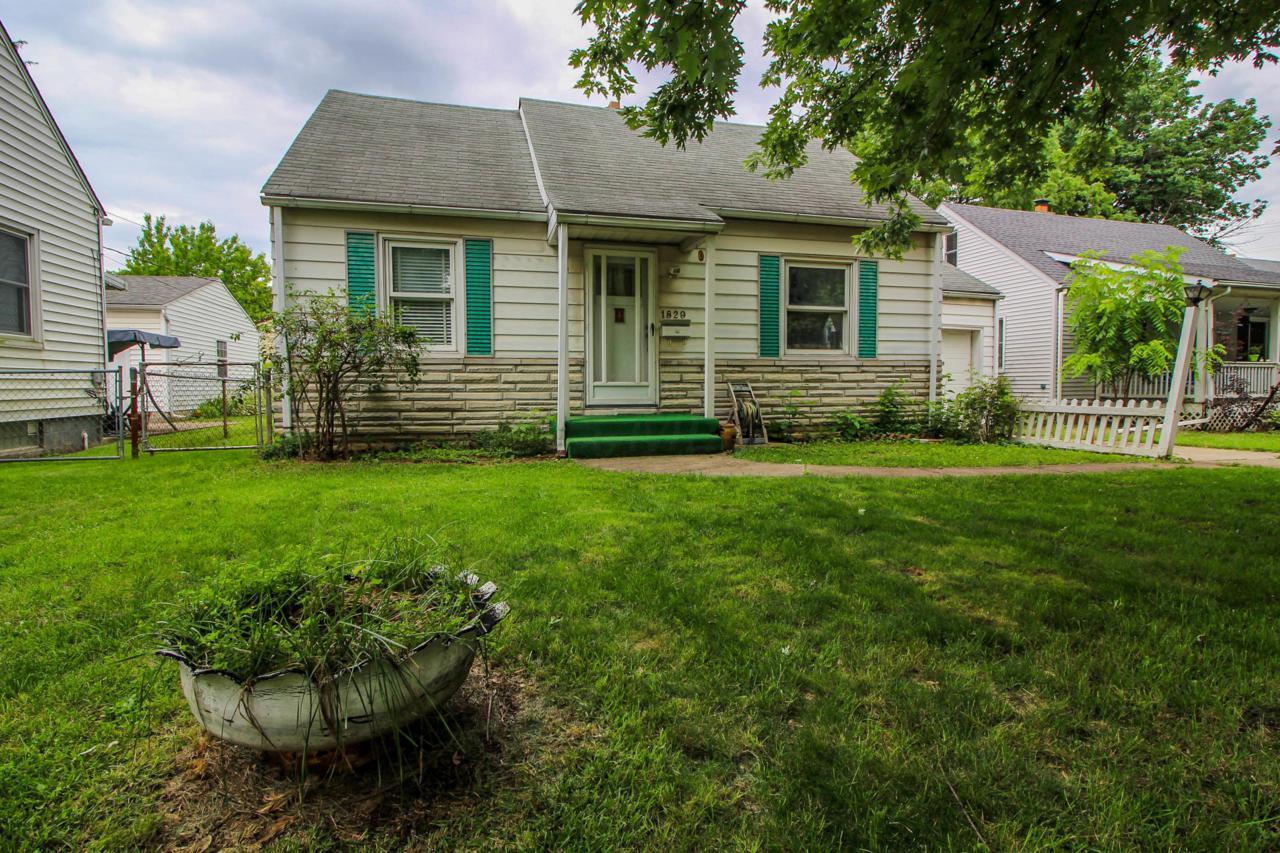 1829 Rhoda Avenue - Photo 1
