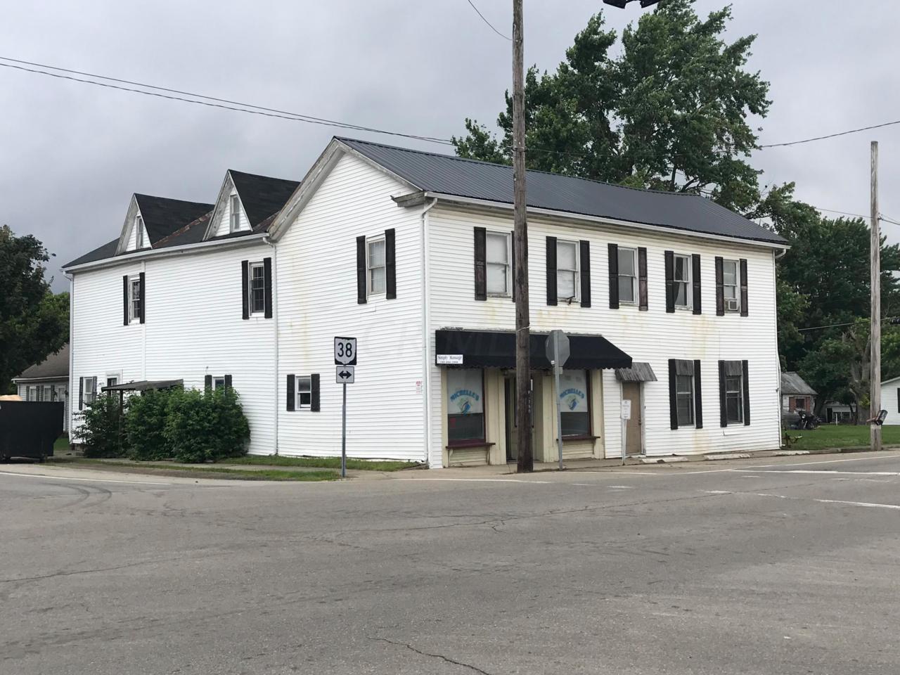13740 Main Street - Photo 1