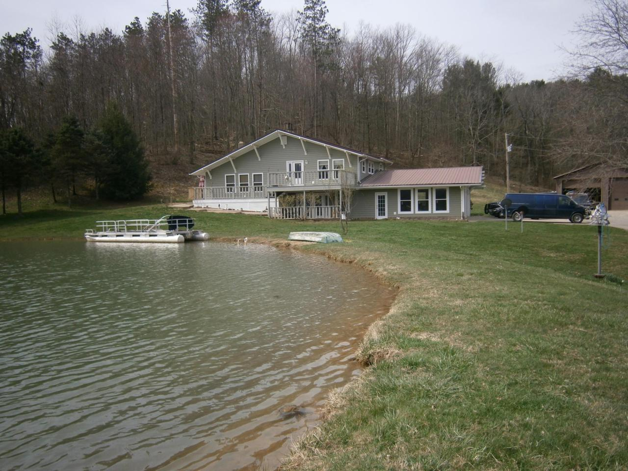 12173 Pineview Road - Photo 1