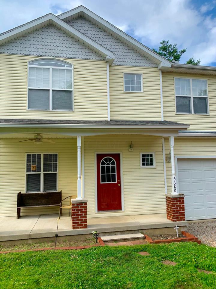 5380 Fawn Court - Photo 1