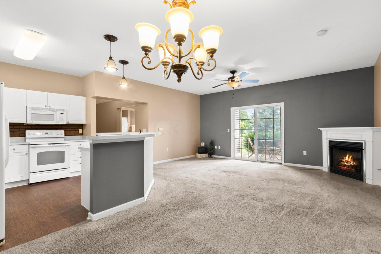 8075 Cranes Crossing Drive - Photo 1