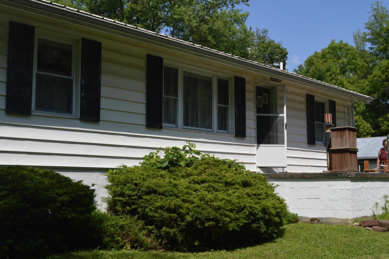 14105 Pinewood Trail Road - Photo 1