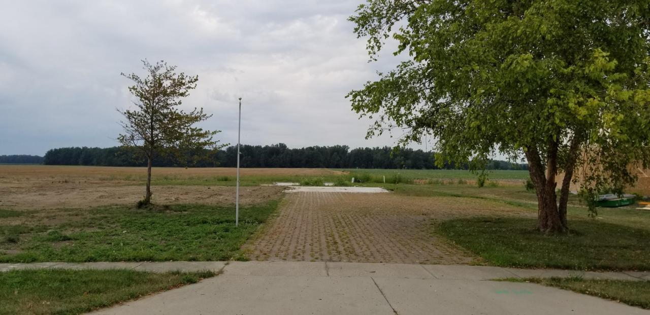 1213 Fairground Road - Photo 1