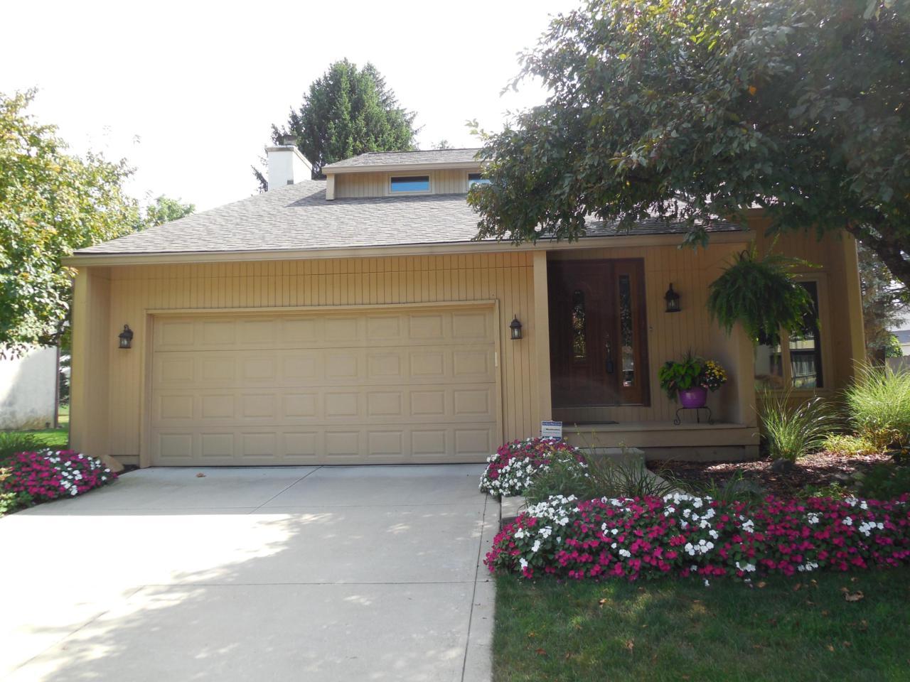 2809 Shady Ridge Drive - Photo 1