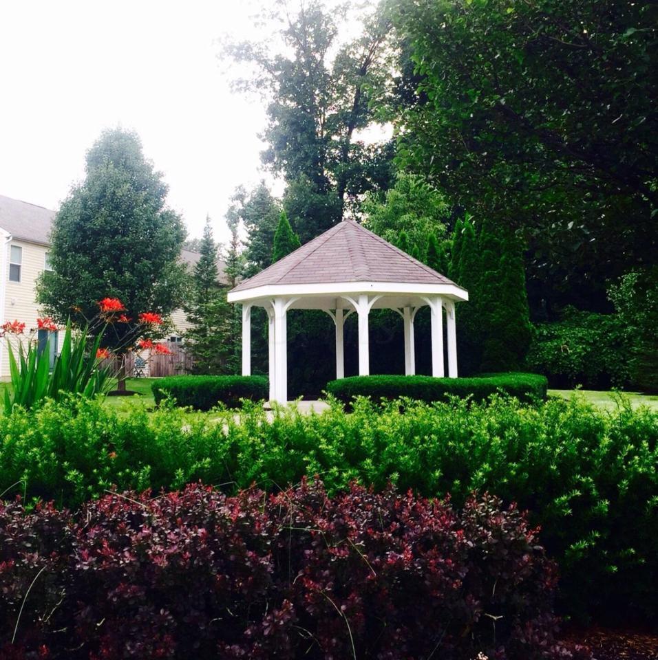 5519 Albany Terrace Way - Photo 1