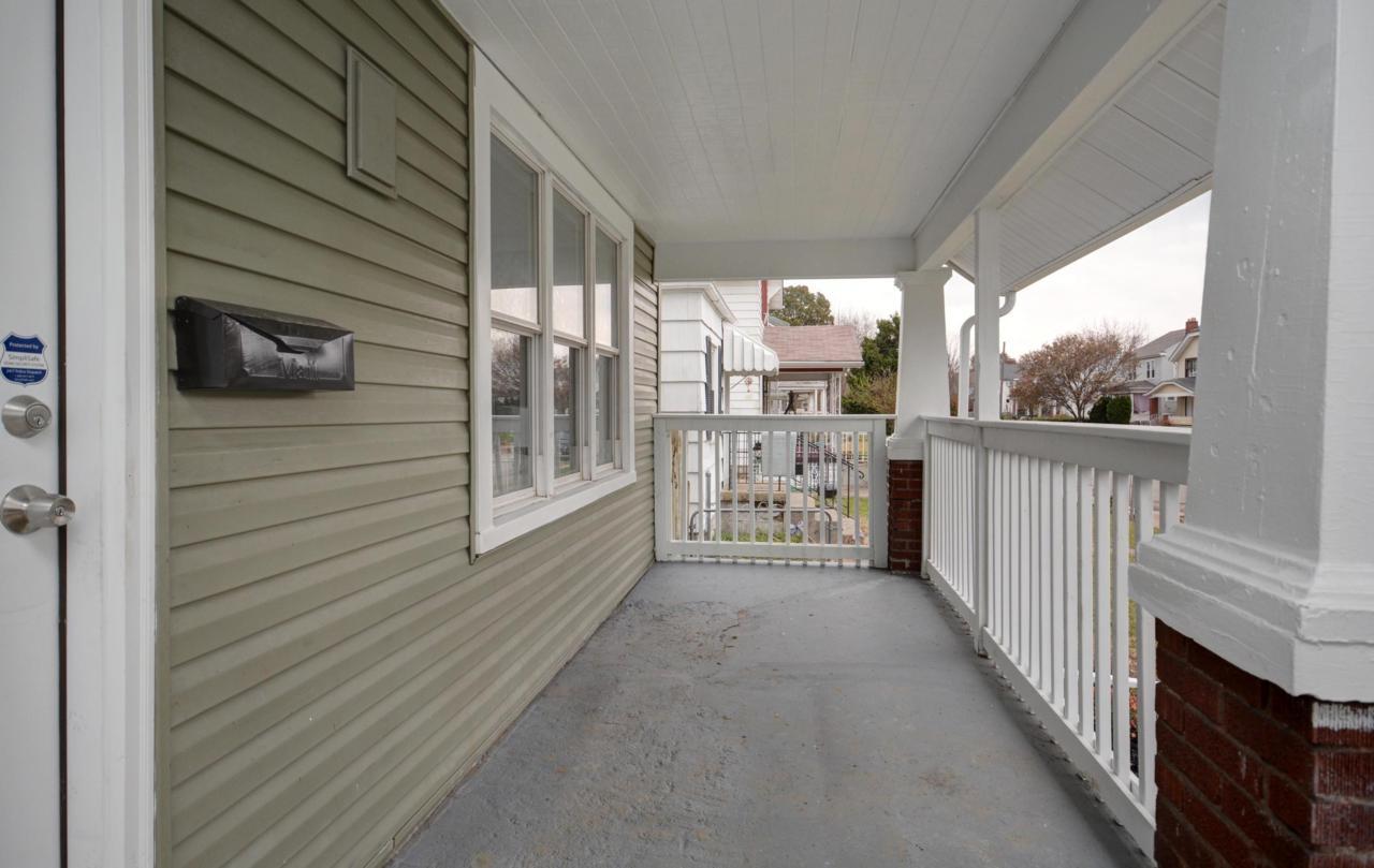 748 Deshler Avenue - Photo 1