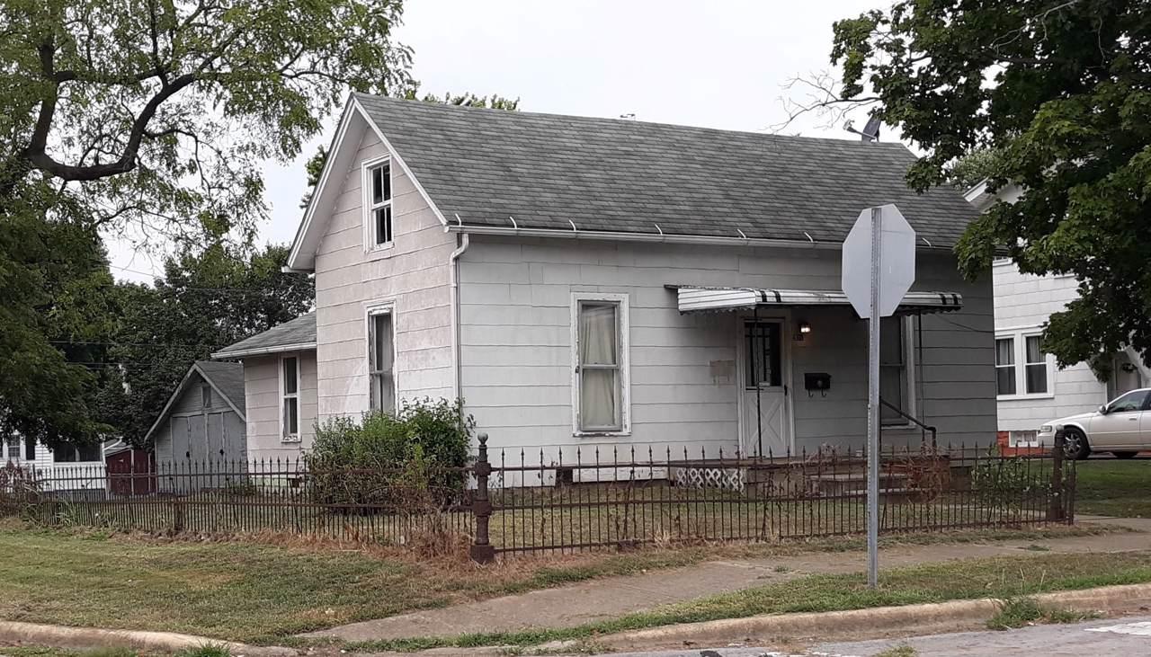 531 Elm Avenue - Photo 1