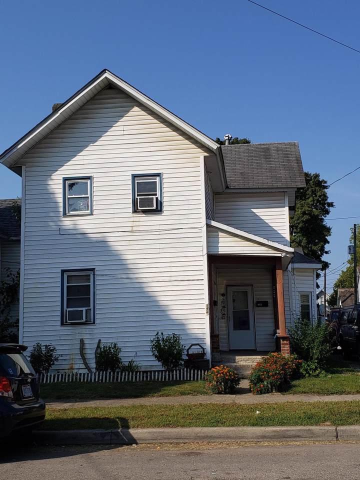 179 4th Street - Photo 1