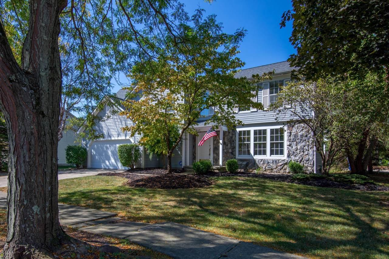 6945 Spruce Pine Drive - Photo 1