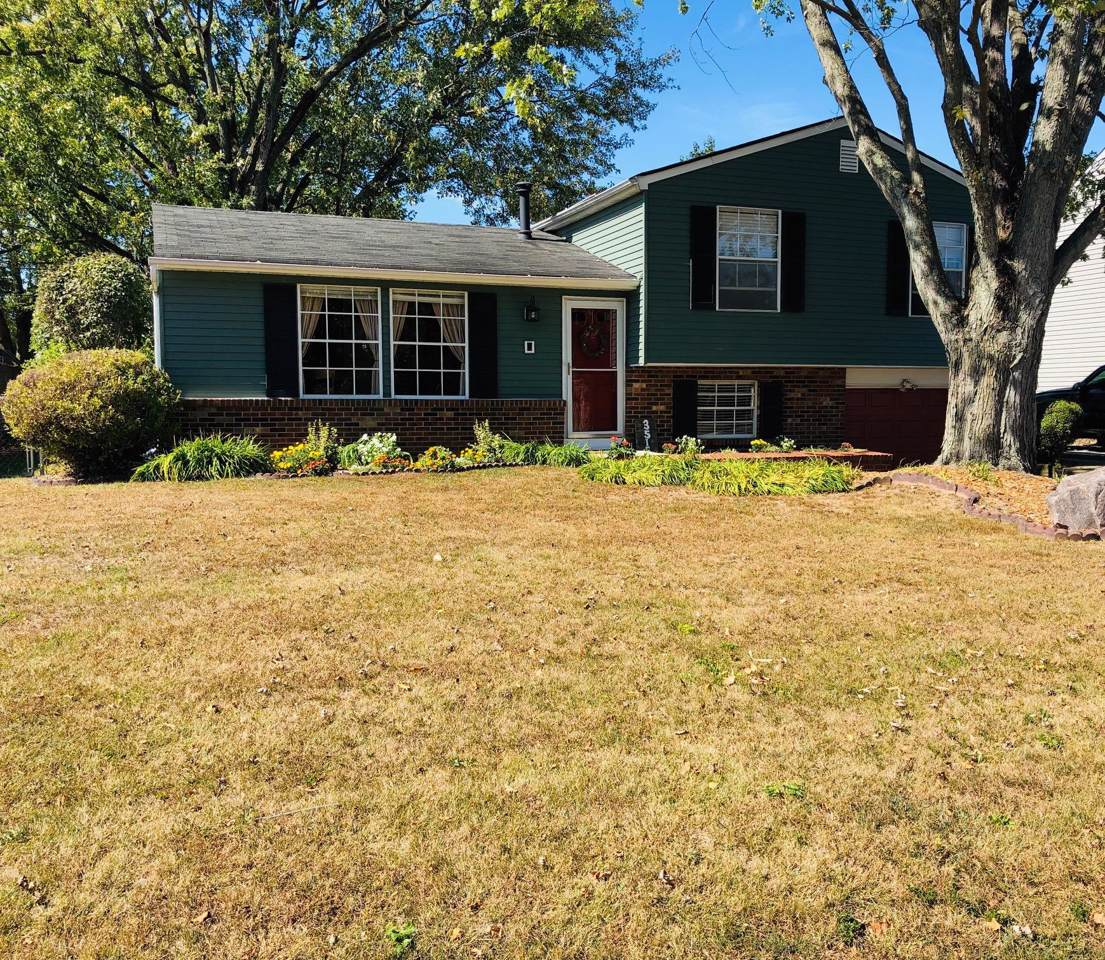 3515 Hoover Road - Photo 1