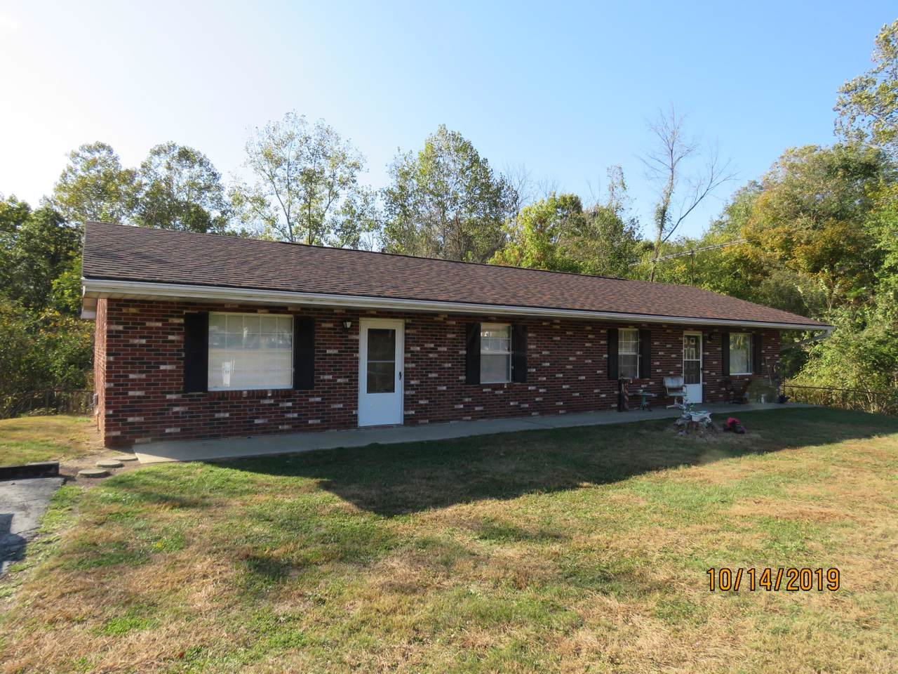 2384 Brownsville Road - Photo 1