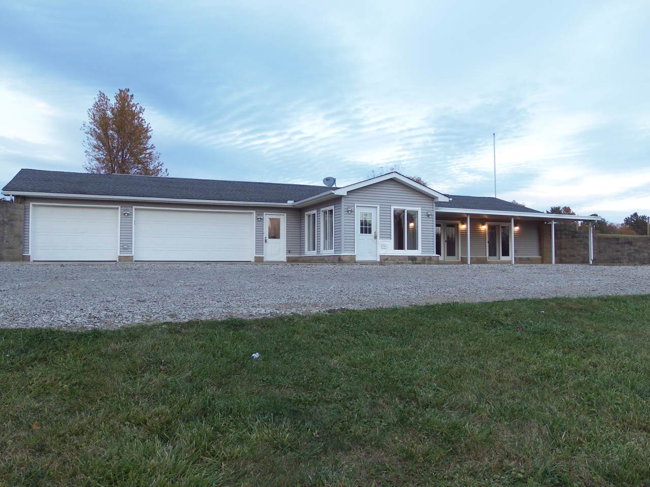 2089 Co Rd 206 - Photo 1