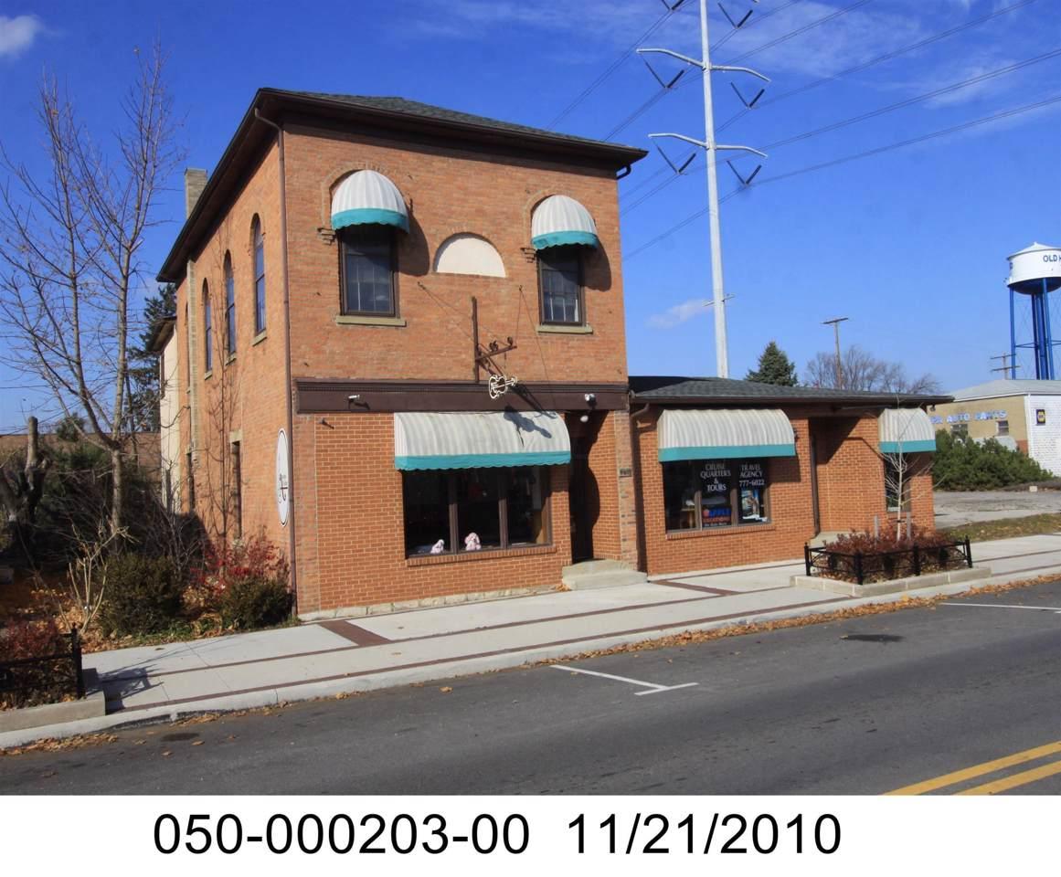 4009 Main Street - Photo 1