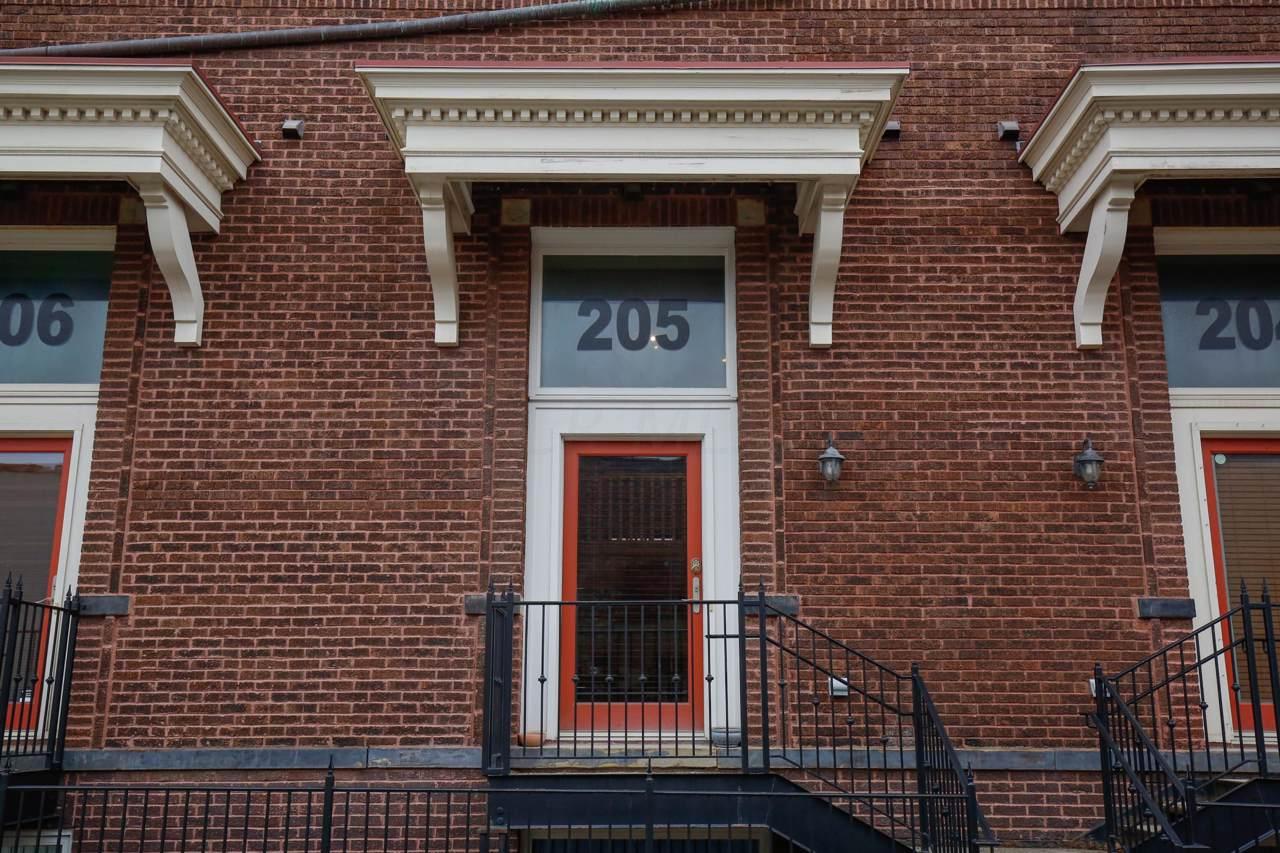 1276 High Street - Photo 1