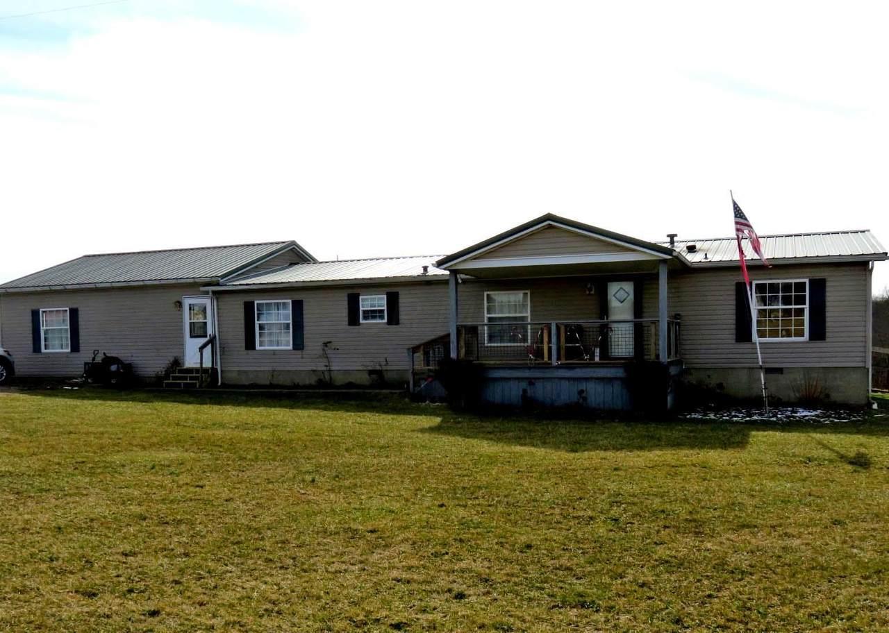2455 Township Road 128 - Photo 1