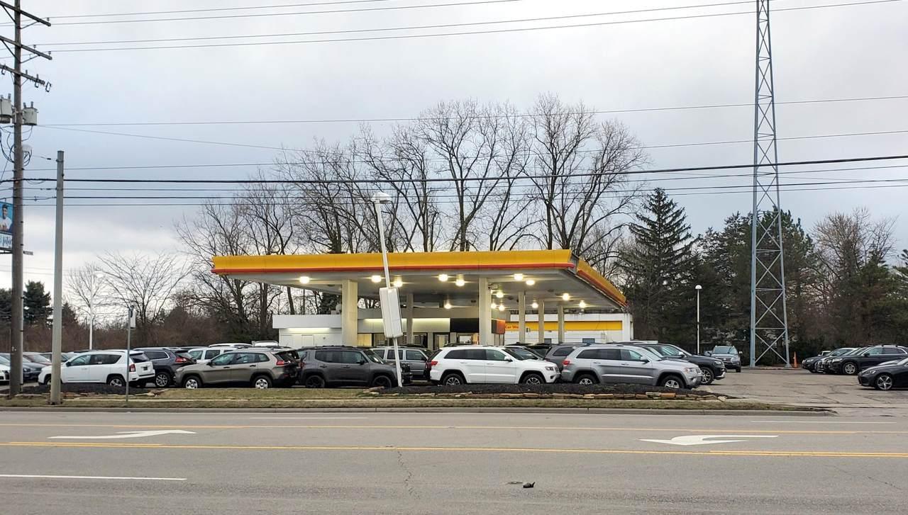 845 Wilson Road - Photo 1