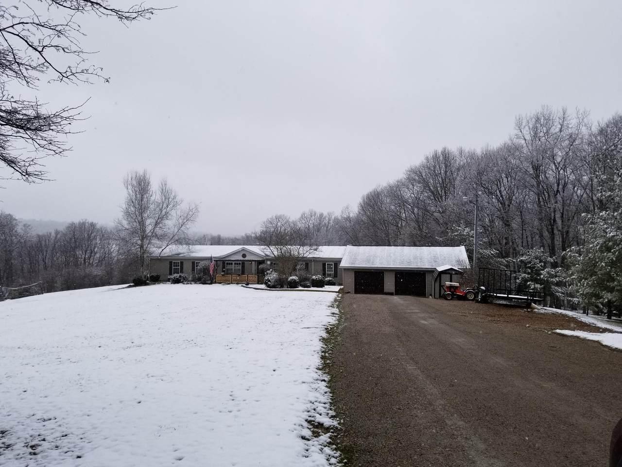 6390 Stoney Hill Road - Photo 1