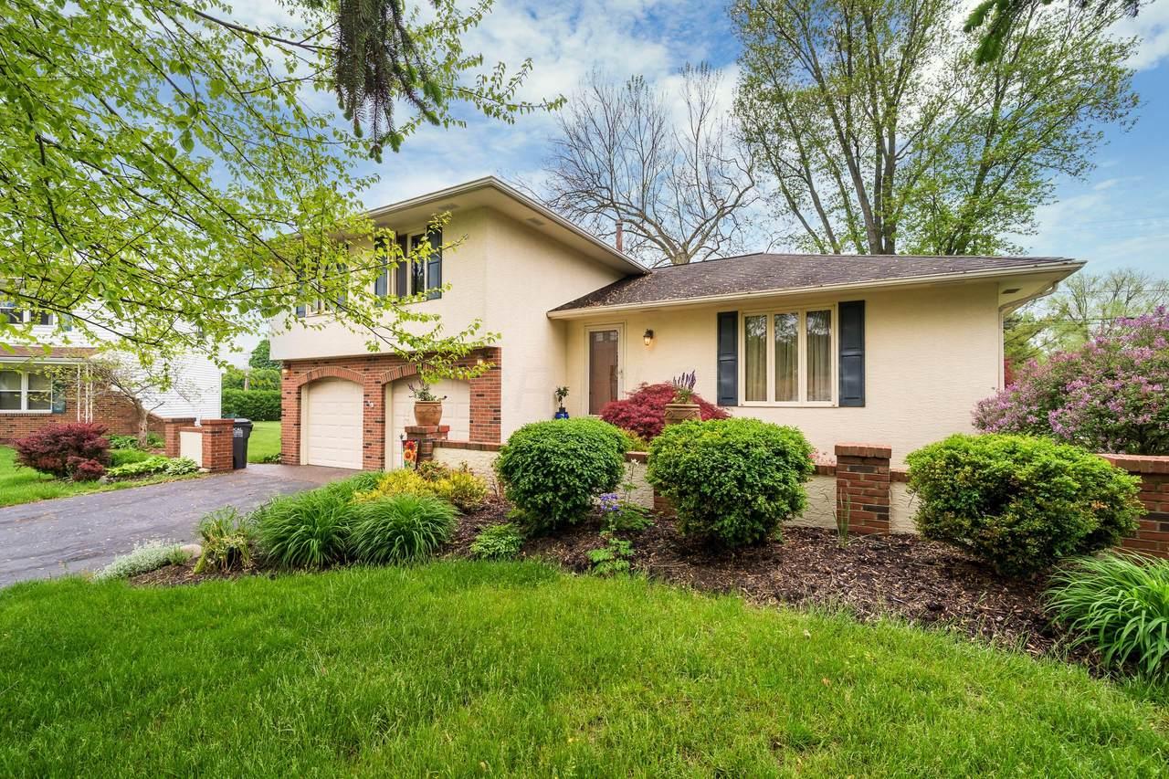 4389 Hansen Court - Photo 1