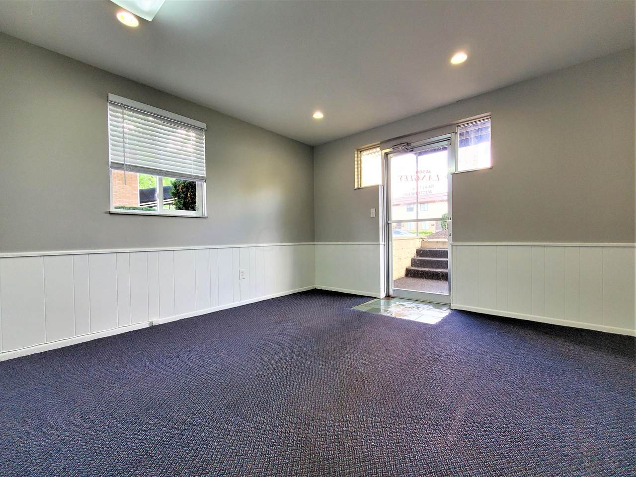 3697 Broadway - Photo 1