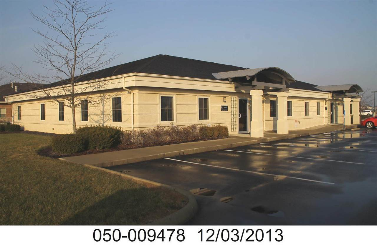 6044 Parkmeadow Lane - Photo 1