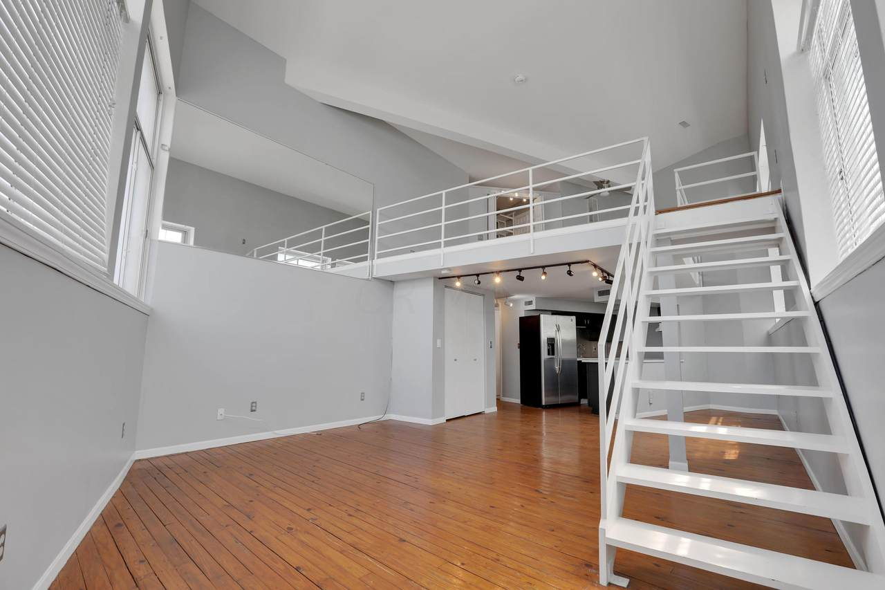 444 Front Street - Photo 1