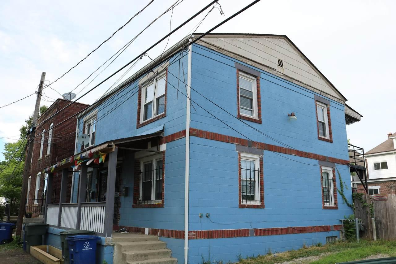 176 Talmadge Street - Photo 1