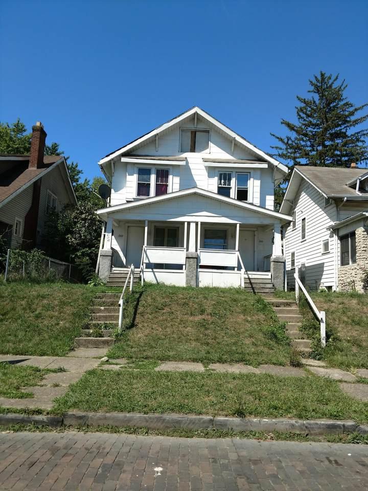 253-255 Ogden Avenue - Photo 1