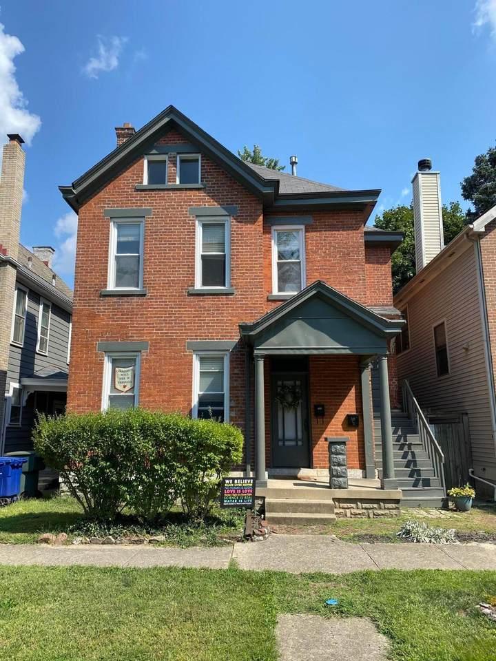 348 Stewart Avenue - Photo 1