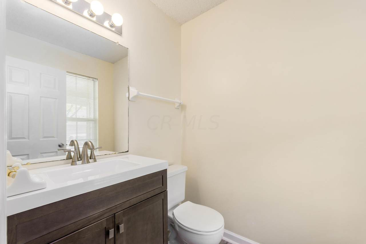 5437 Ambrosia Avenue - Photo 1