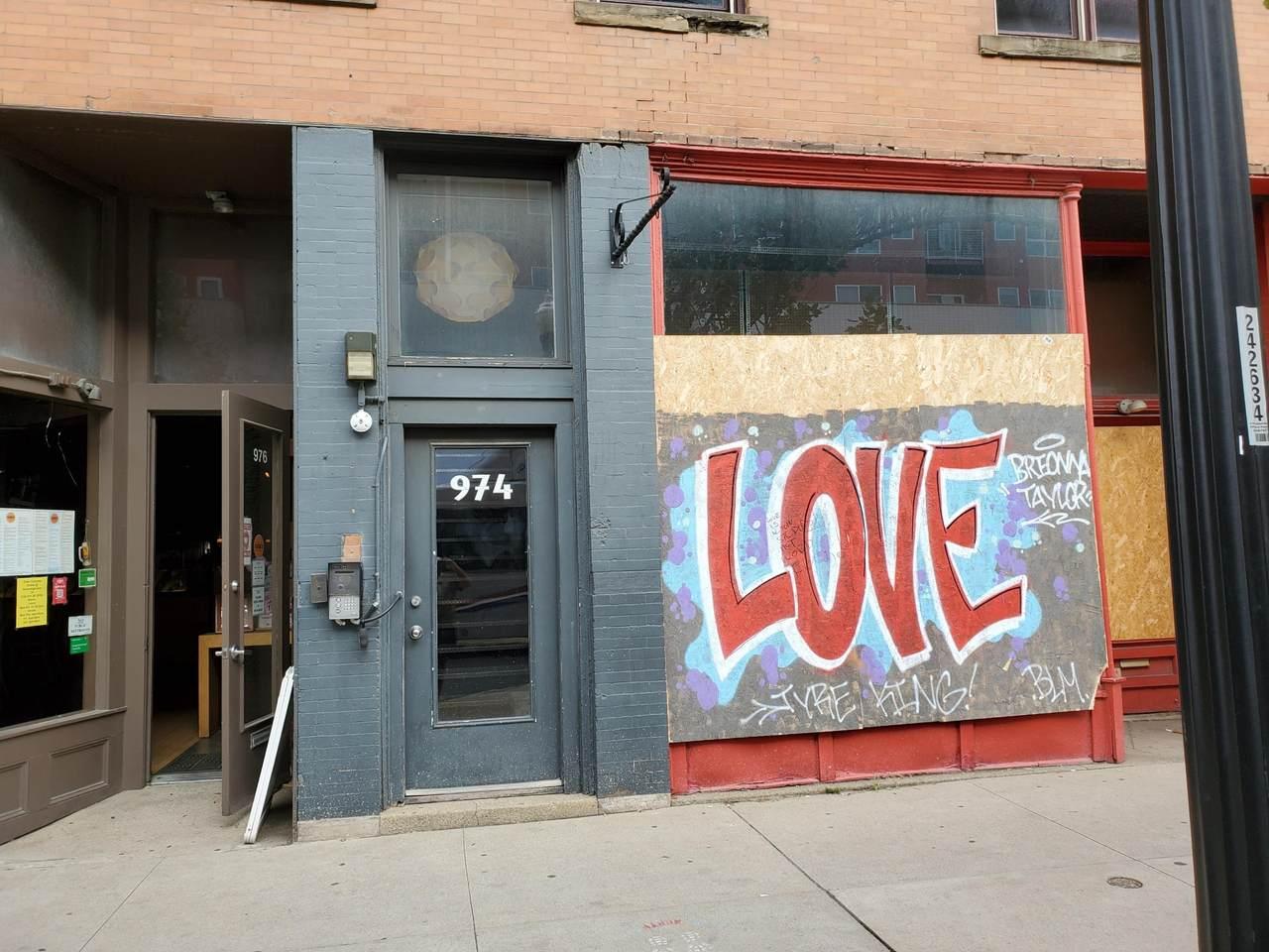 974 High Street - Photo 1