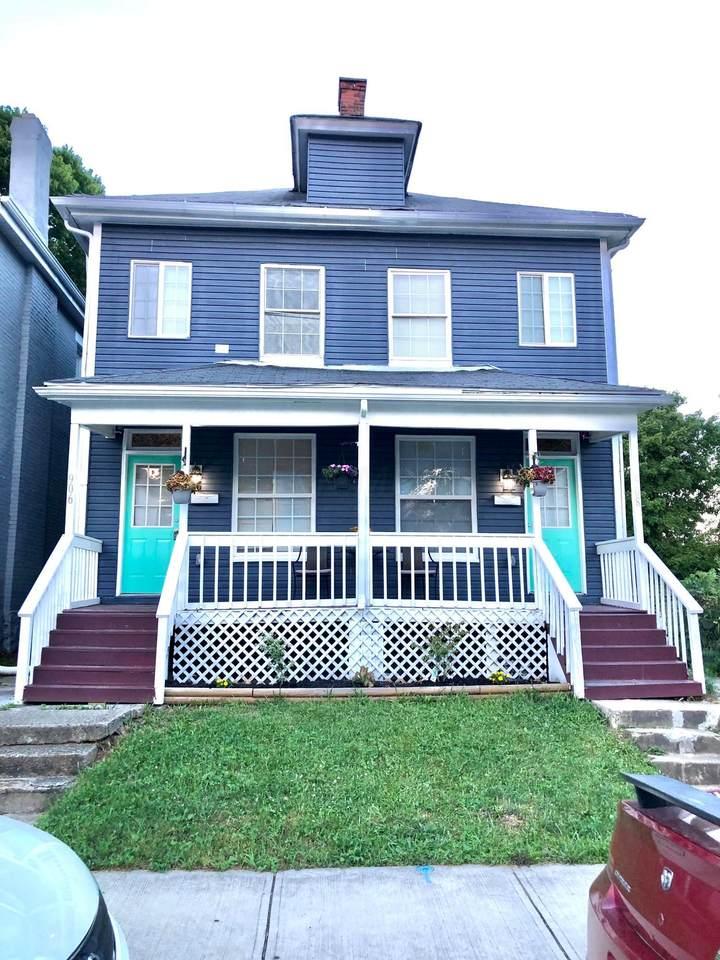 906 Ellsworth Avenue - Photo 1