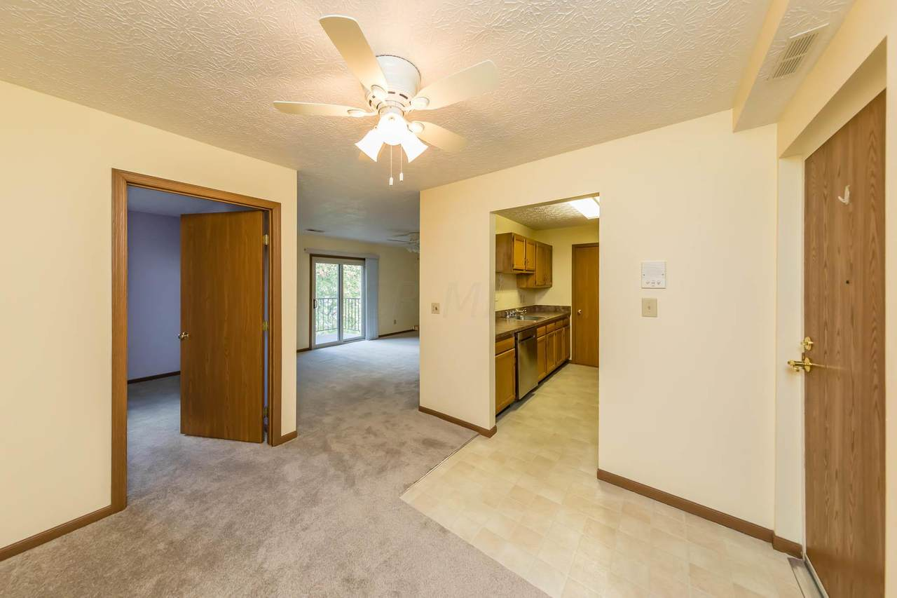 5970 Sharon Woods Boulevard - Photo 1