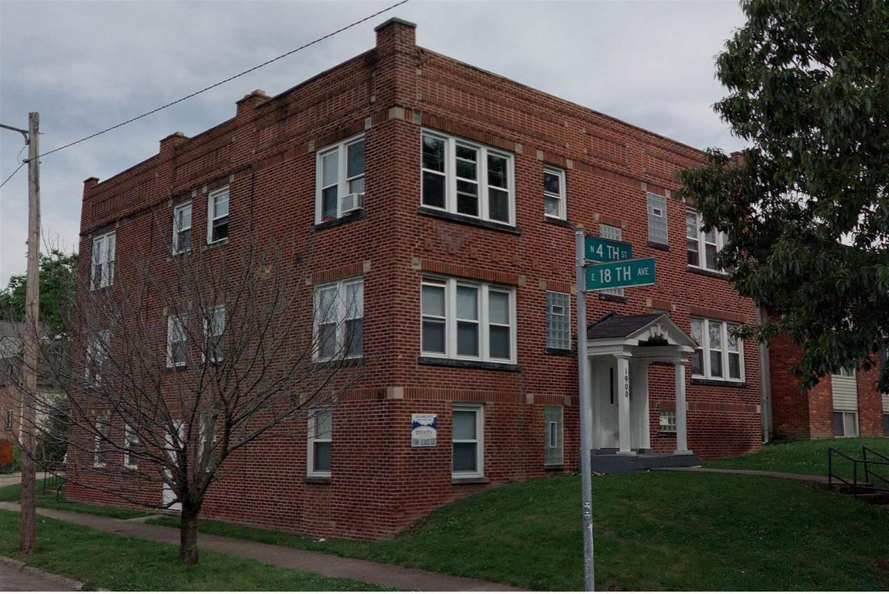 1900 4th Street - Photo 1