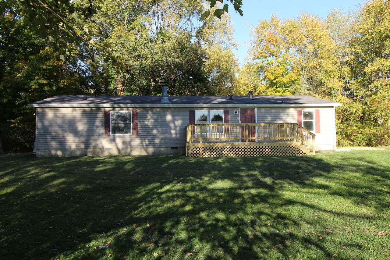 7181 Co Rd 183 - Photo 1