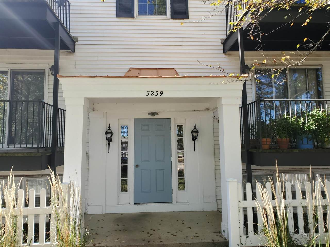 5239 Portland Street - Photo 1