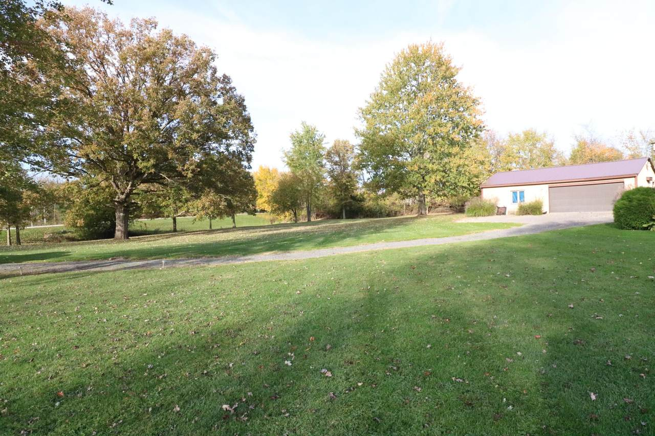 5280 State Route 656 - Photo 1