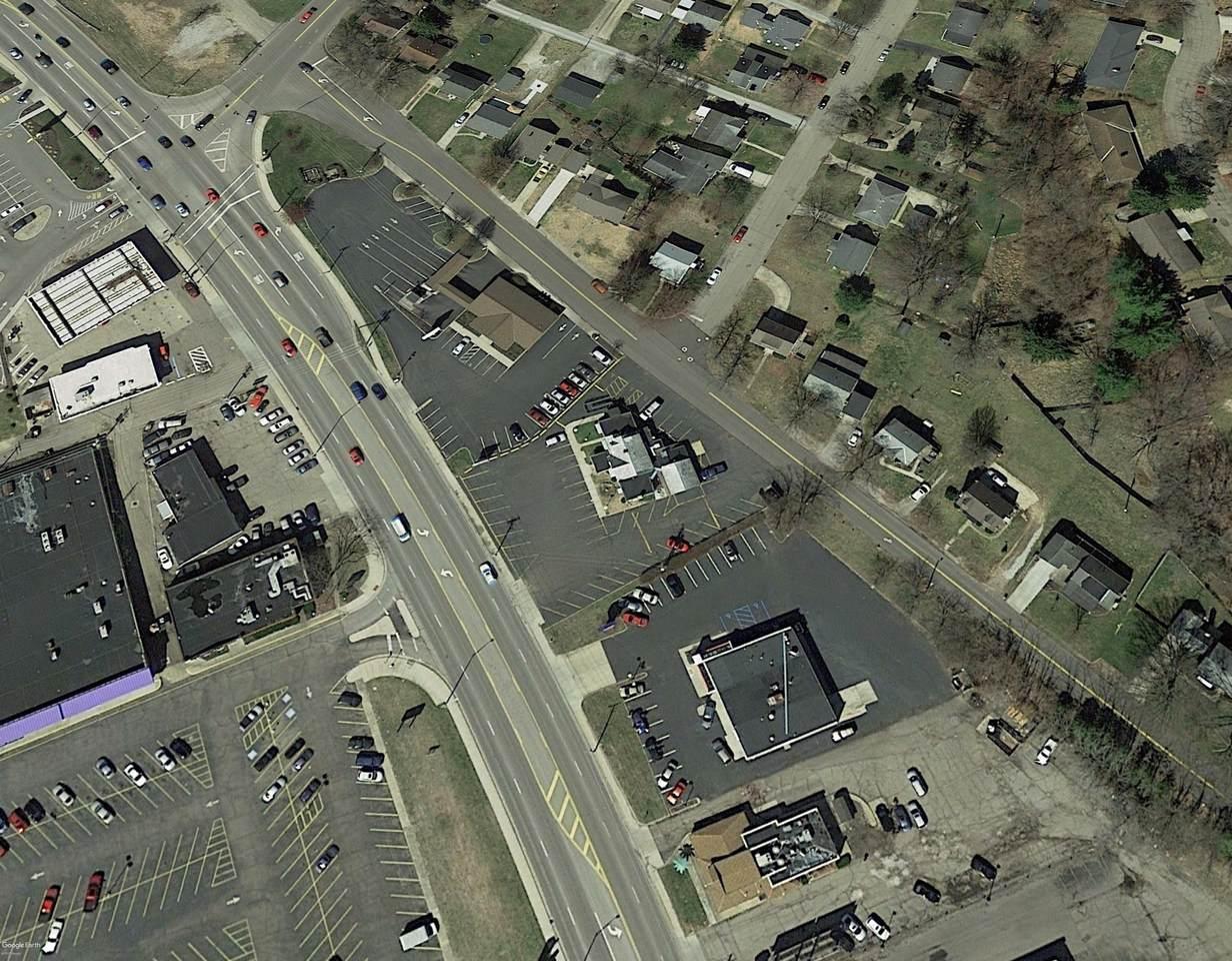 1260 Memorial Drive - Photo 1