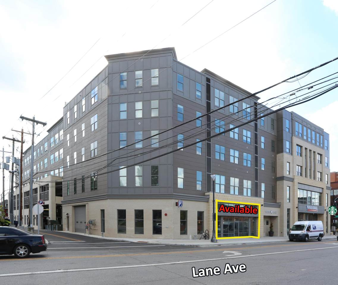 15 Lane Avenue - Photo 1