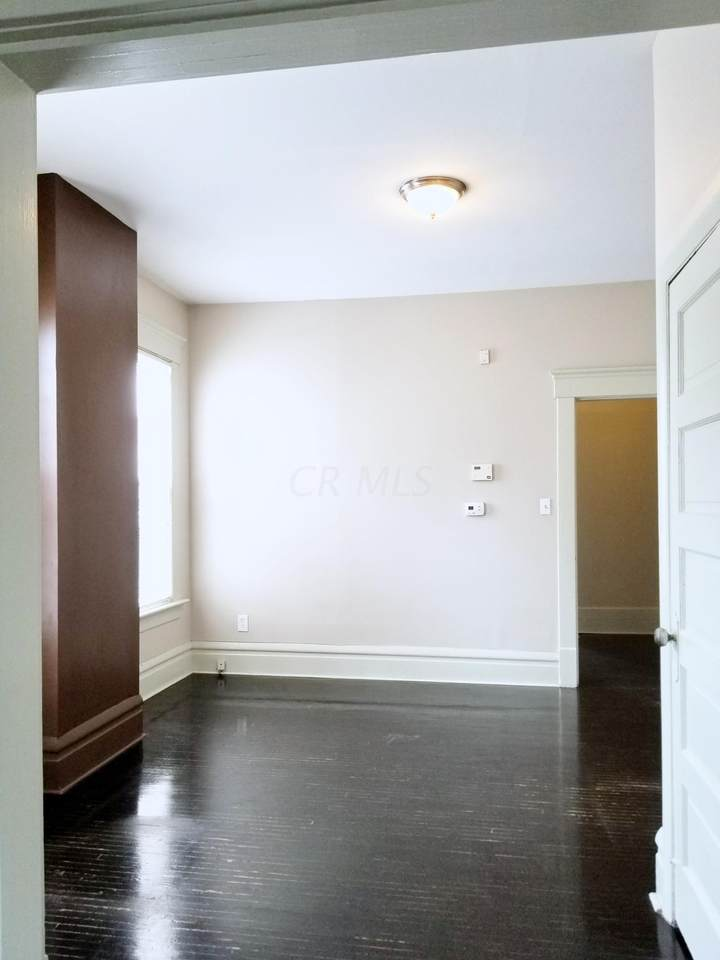 https://bt-photos.global.ssl.fastly.net/columbus/orig_boomver_1_220038828-2.jpg