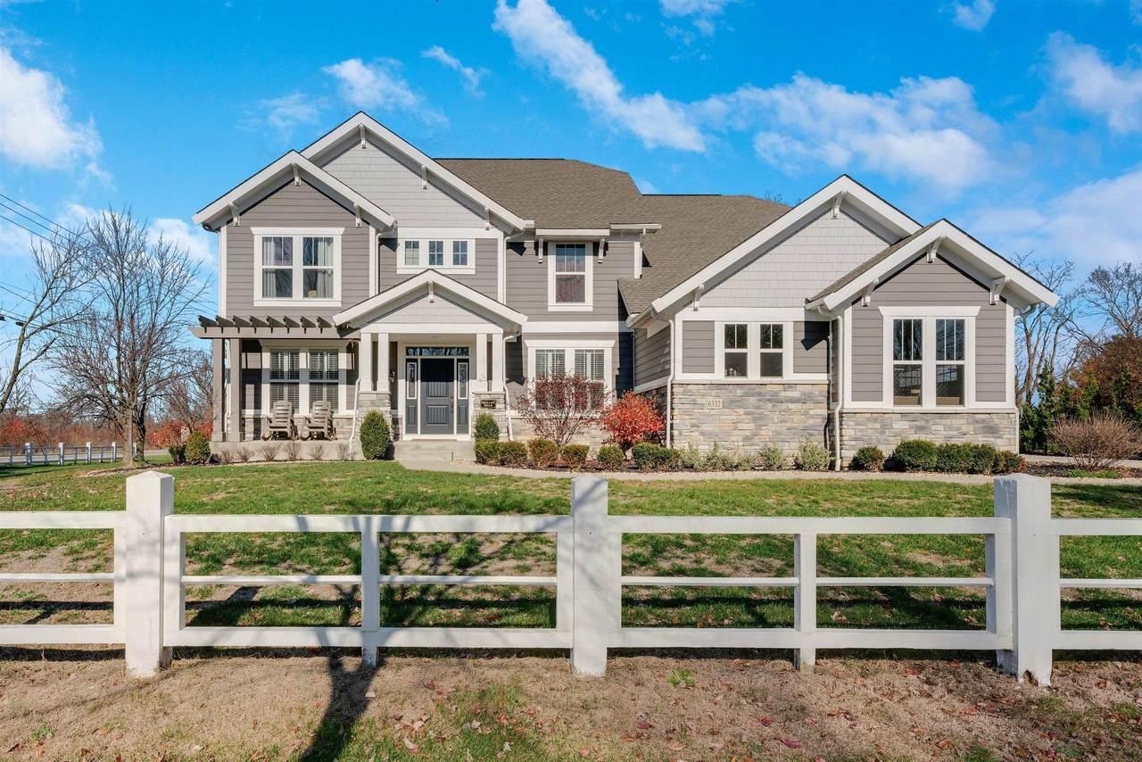 6332 Heritage Lakes Drive - Photo 1