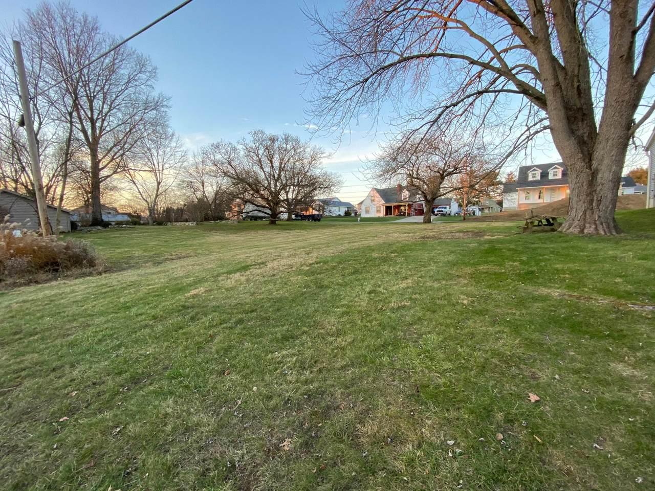 0 Cornell Road Lot 276 - Photo 1