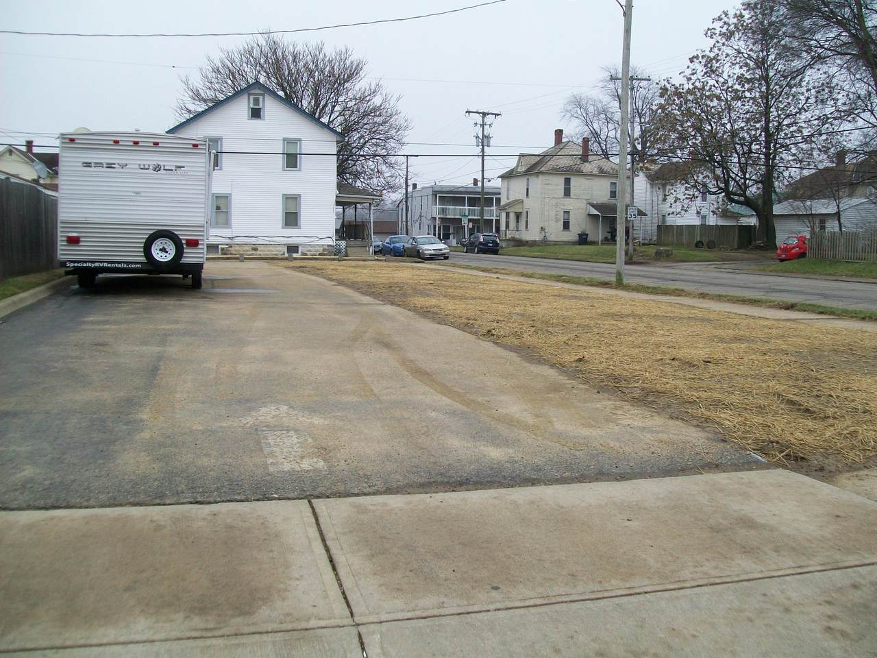 0 Garfield Avenue - Photo 1