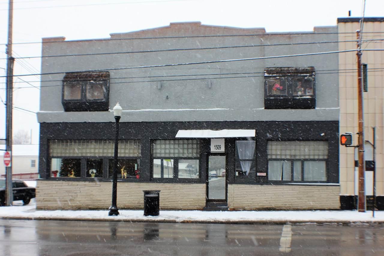 1509 Main Street - Photo 1