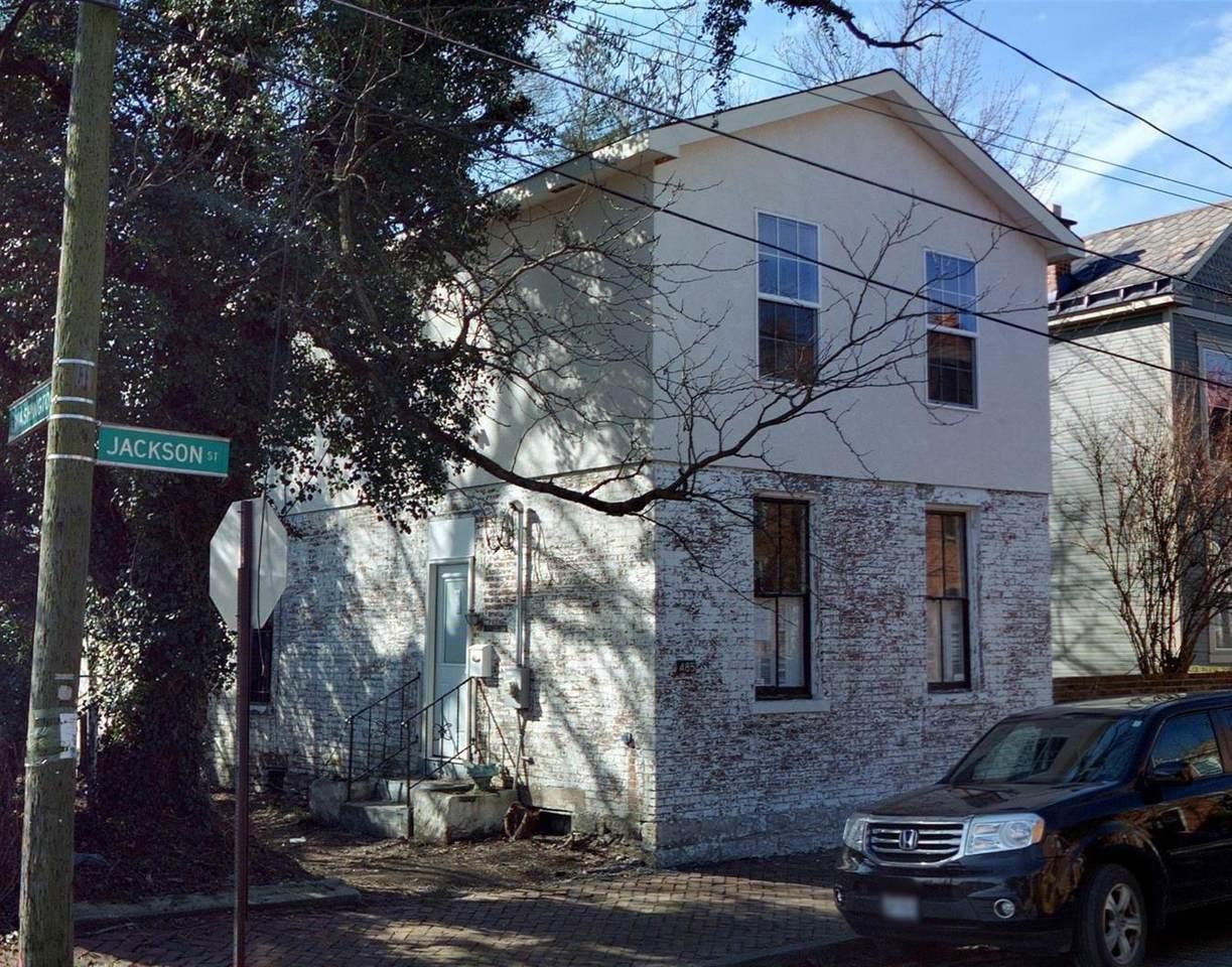 485 Jackson Street - Photo 1