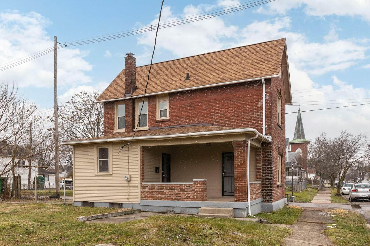 1771 Parsons Avenue - Photo 1