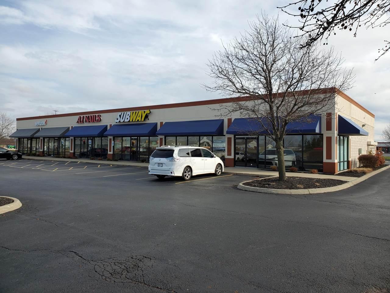 1371 Leesburg Avenue - Photo 1