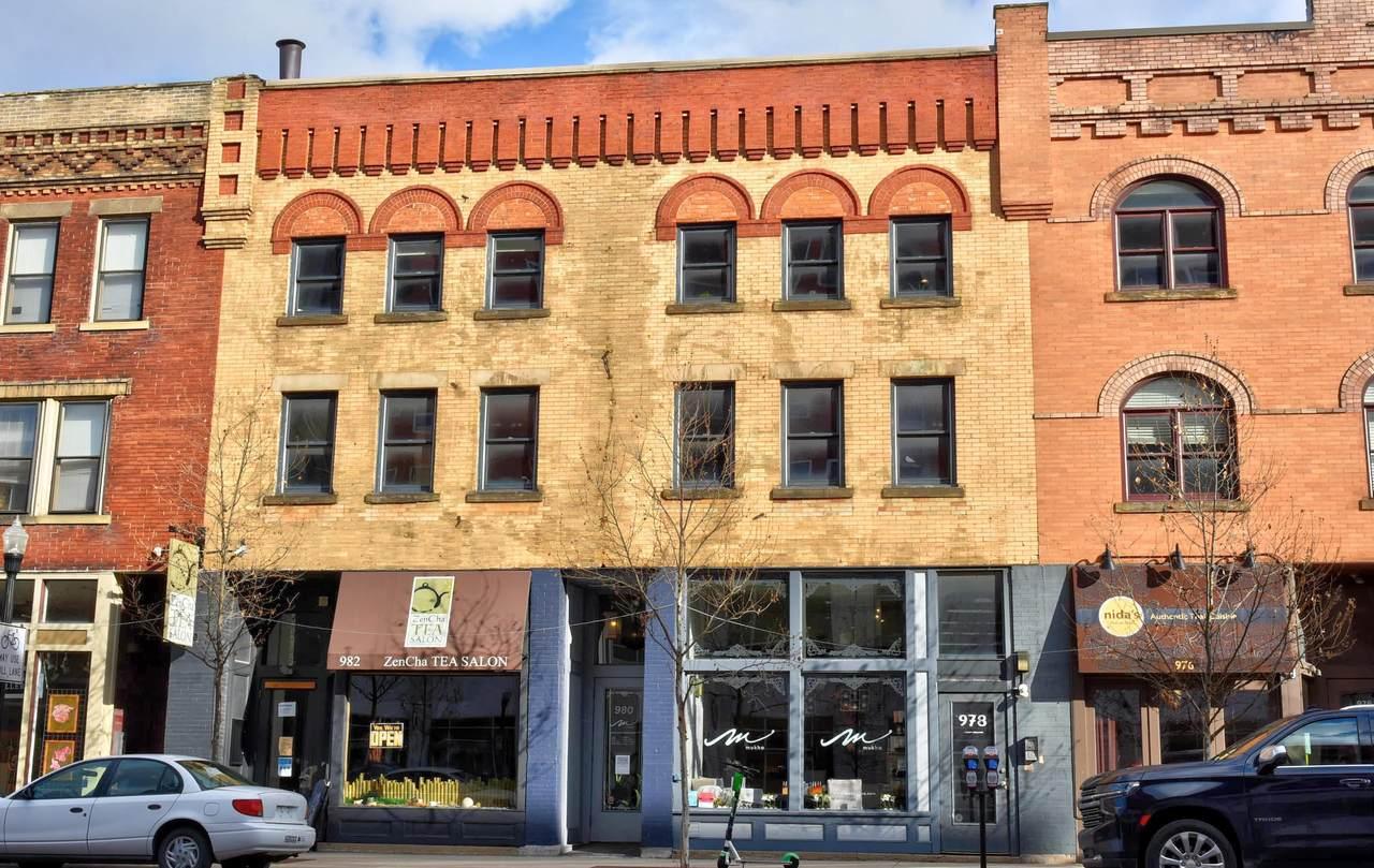 978 High Street - Photo 1