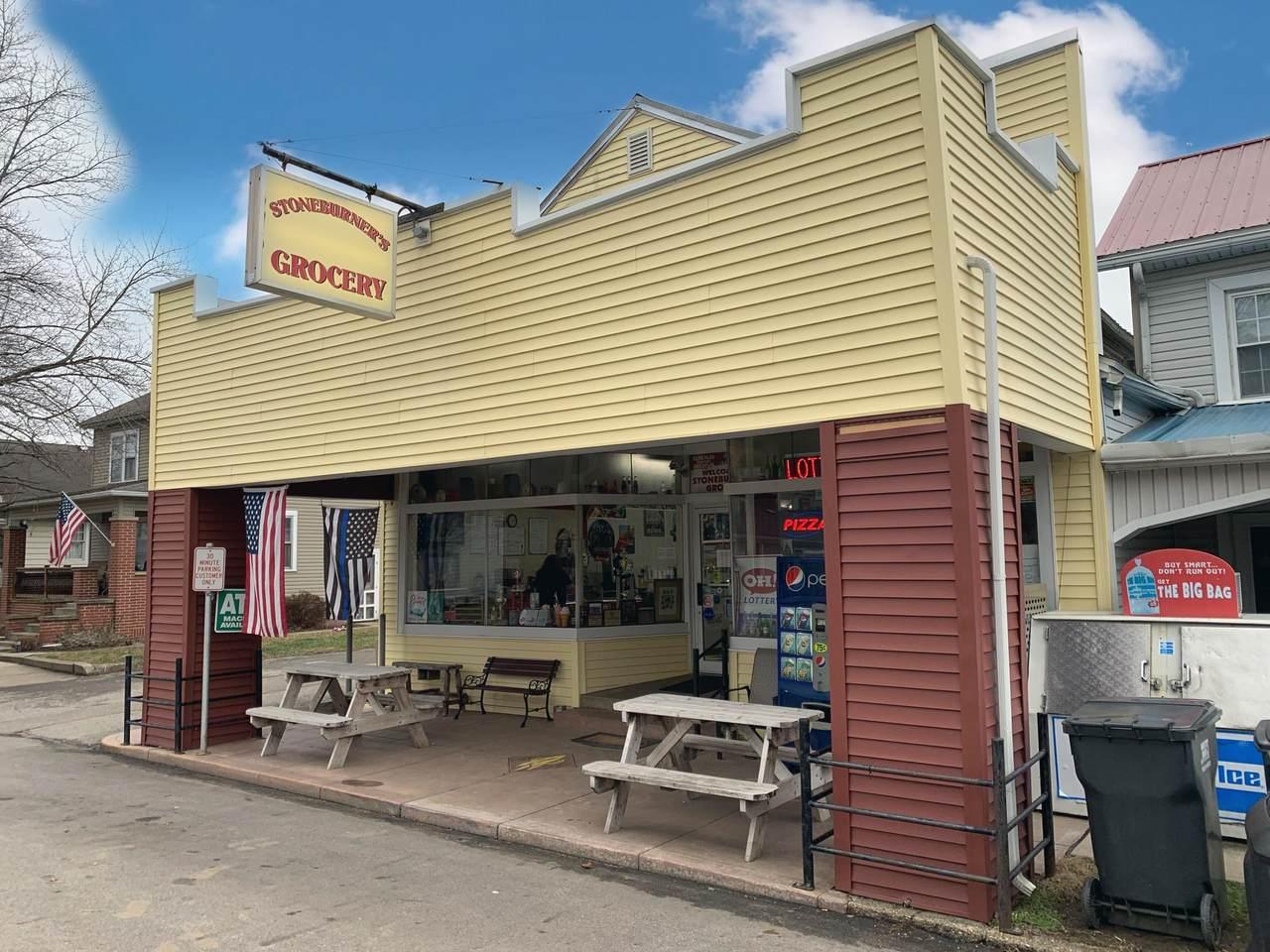 100 Main Street - Photo 1