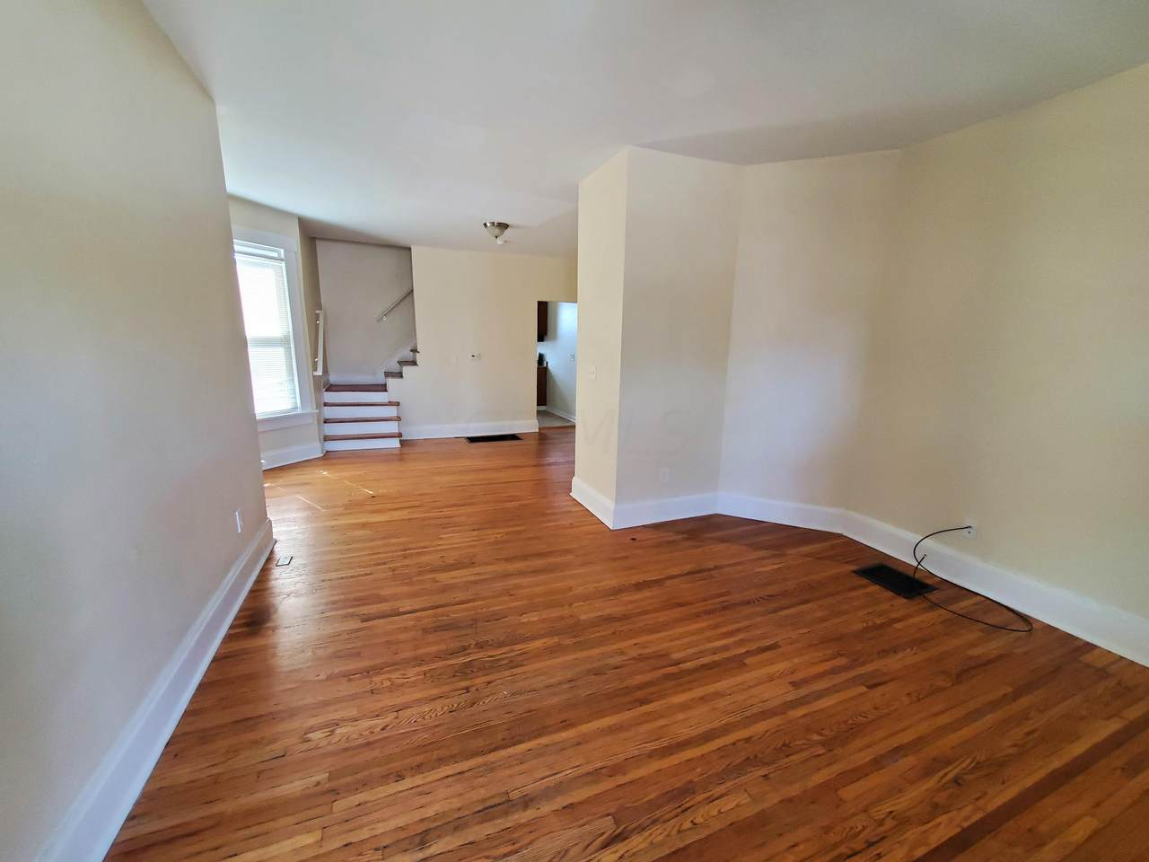 2193 Summit Street - Photo 1