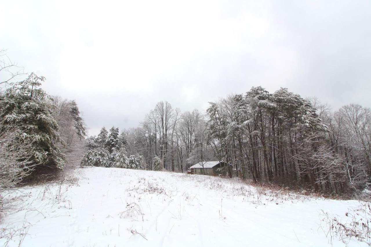 0 Township Road 467 - Photo 1